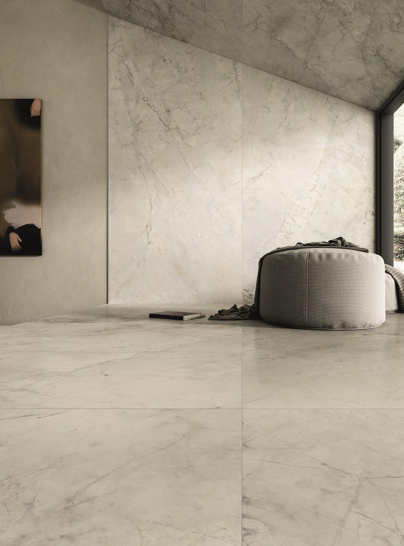 Boutique Living Beige_Dettaglio Verticale